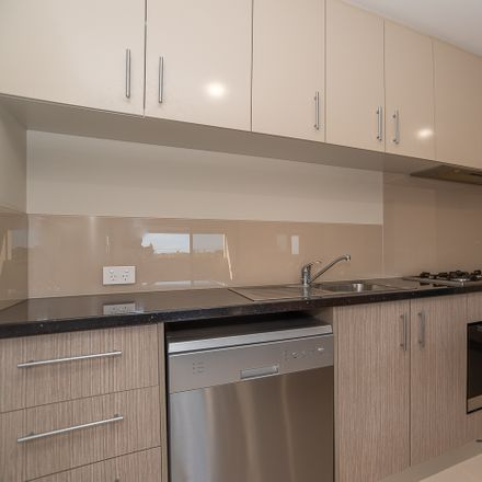 Rent this 2 bed apartment on 8/17 Stroughton Road