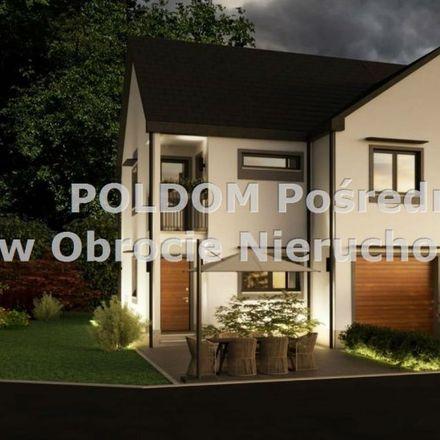 Rent this 0 bed house on Marii Skłodowskiej-Curie 7 in 55-120 Oborniki Śląskie, Poland