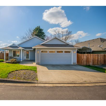 Rent this 3 bed house on 1633 Southeast Dexter Lane in Gresham, OR 97080