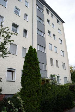 Rent this 1 bed apartment on Berlin in Britz, BERLIN