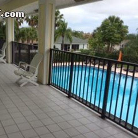 Rent this 2 bed apartment on 1257 Sebastian Lakes Drive in Sebastian, FL 32958