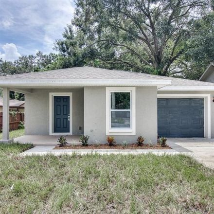 Rent this 1 bed room on 1255 East Parker Street in Lakeland, FL 33801