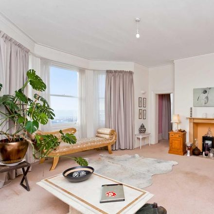 Rent this 2 bed apartment on St Aubyns in Hove BN3 2TG, United Kingdom