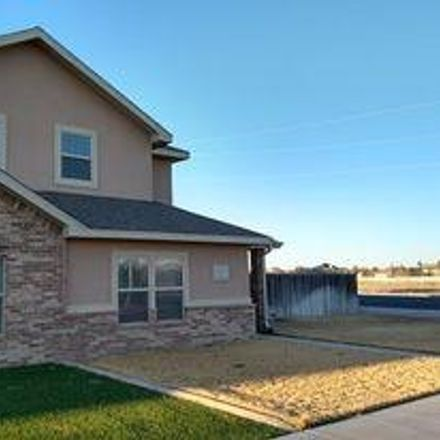 Rent this 2 bed apartment on 7267 Barksdale Lane in Odessa, TX 79765