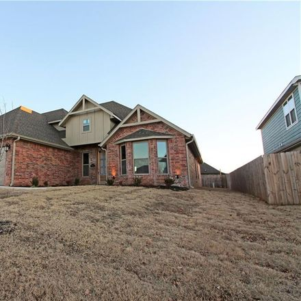 Rent this 5 bed house on 4303 Southwest Acres Avenue in Bentonville, AR 72713
