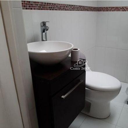 Rent this 7 bed apartment on Calle 103C in Localidad Suba, 111121 Bogota