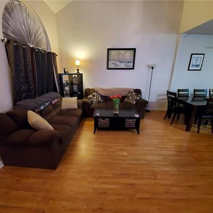 Rent this 3 bed loft on 701 Hunters Quay in Chesapeake, VA 23320
