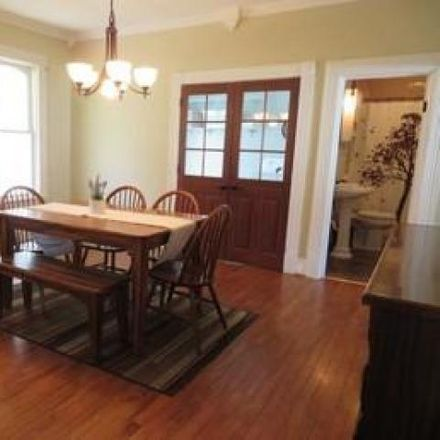 Rent this 2 bed house on 122 Lake Street in Merrill, WI 54452