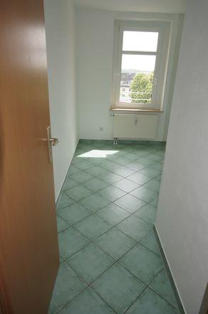 Rent this 2 bed loft on Zeißstraße 14 in 09131 Chemnitz, Germany