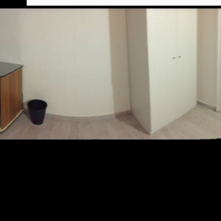 Rent this 6 bed room on Via Ferrara in 80142 Naples NA, Italy