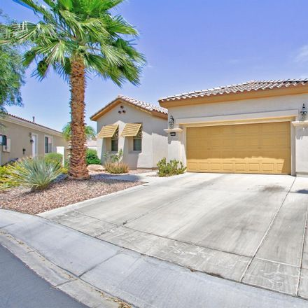 Rent this 2 bed house on Cam Los Campos in Indio, CA