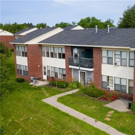 Rent this 3 bed apartment on Wealtha Avenue in Watertown, NY 13601