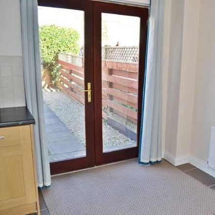 Rent this 2 bed house on Chapel of Rest in Robert Stephen Close, Douglas IM2 6RD