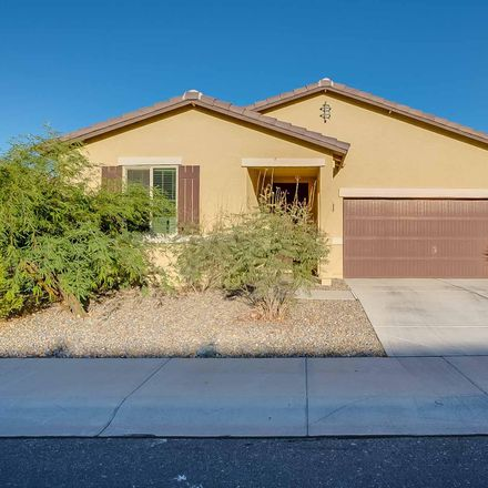 Rent this 3 bed house on Maricopa