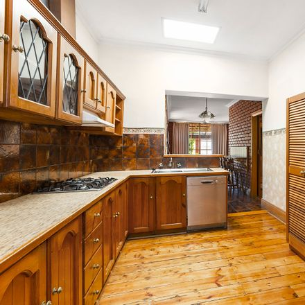 Rent this 3 bed house on 20 Attrill Avenue