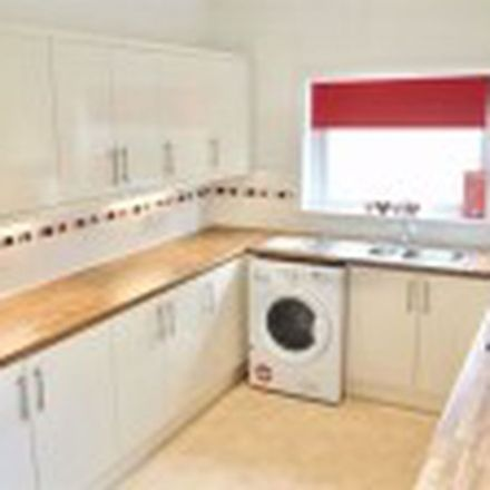 Rent this 1 bed apartment on Foster Street in Bristol, BS5 6JE