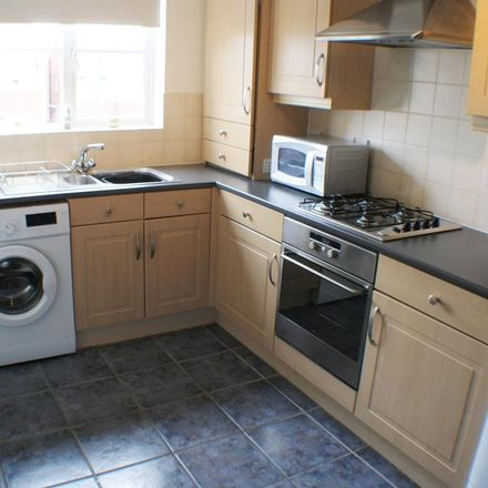 Rent this 2 bed apartment on Glamis Court in Woodstone Village DH4 6TR, United Kingdom