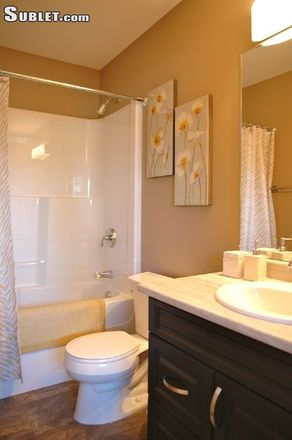 Rent this 3 bed apartment on Taylor Street in Saskatoon, SK S7J 0R2