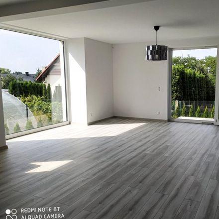 Rent this 0 bed house on Jasnogórska 89 in 31-346 Krakow, Poland
