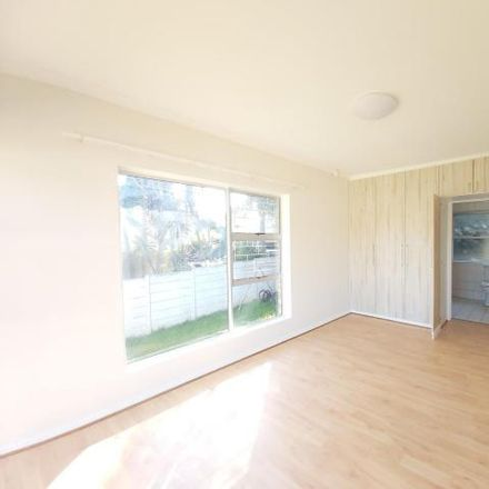 Rent this 3 bed house on Emerald Street in Glenhaven, Bellville