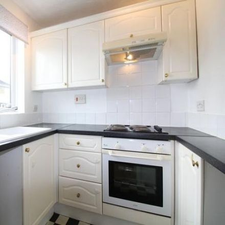 Rent this 1 bed apartment on Sandown Drive in Hereford HR4 9LU, United Kingdom