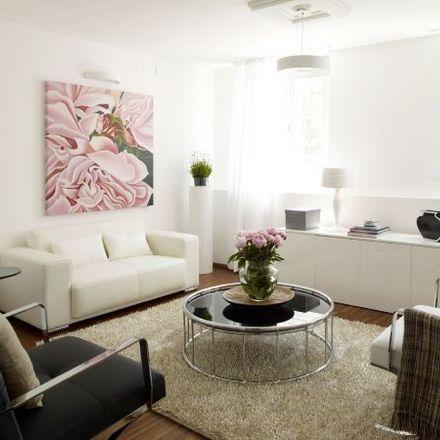 Rent this 2 bed apartment on Marc-Aurel-Straße 7 in 1010 Vienna, Austria
