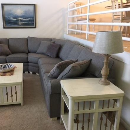 Rent this 3 bed apartment on 1101 East Shore Drive in Brigantine, NJ 08203