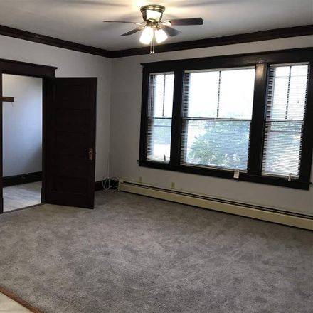 Rent this 1 bed apartment on Blossom St in Nashua, NH