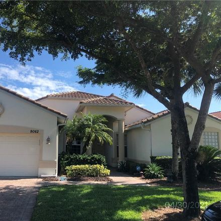 Rent this 2 bed house on 9062 Whitfield Drive in Estero, FL 33928