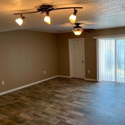 Rent this 2 bed townhouse on 2408 Winter Park Ct in Fort Walton Beach, FL