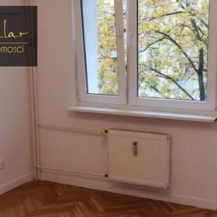 Rent this 2 bed apartment on Błonie 13 in 86-050 Solec Kujawski, Poland