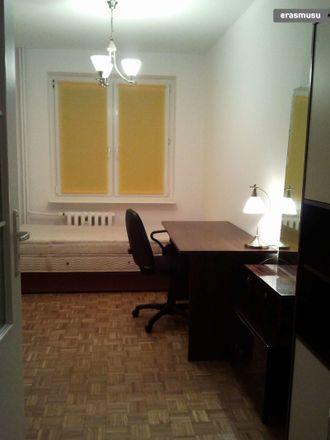 Rent this 1 bed room on Nicejska