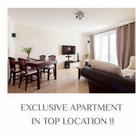 Rent this 2 bed apartment on Theresienstraße 63 in 80333 Munich, Germany