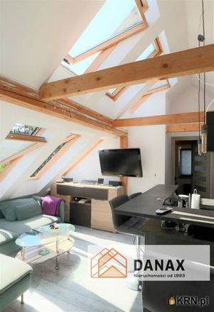 Rent this 6 bed apartment on 30-382 Krakow