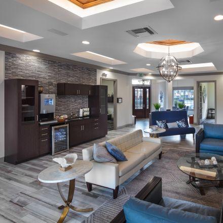Rent this 2 bed apartment on 693 Lakehaven Circle in Alafaya, FL 32828