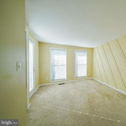 Rent this 2 bed condo on 9529 Treyford Terrace in Montgomery Village, MD 20877