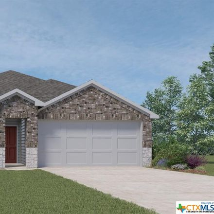 Rent this 3 bed house on Gregg Ln in Seguin, TX