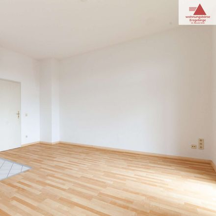 Rent this 2 bed apartment on Chemnitz in Sonnenberg, DE