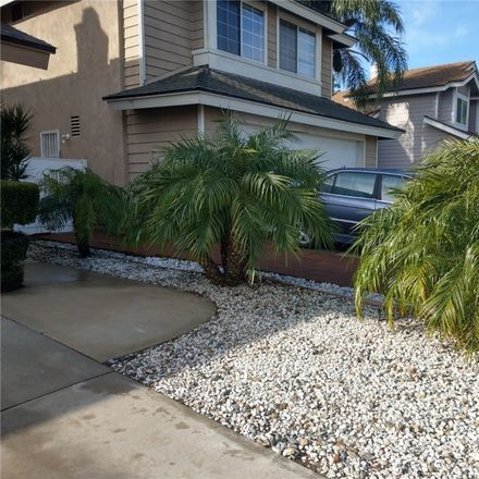 Rent this 3 bed house on 3730 Santiago Creek Way in Ontario, CA 91761