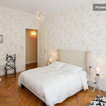 Rent this 2 bed apartment on 37 Rue de la République in 69002 Lyon, France