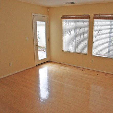 Rent this 3 bed house on 436 Knollcrest Avenue in San Jose, CA 95138