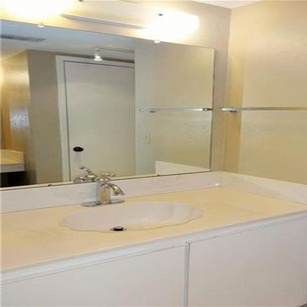 Rent this 2 bed condo on 3621 41st Way South in Saint Petersburg, FL 33711