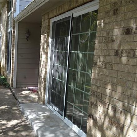 Rent this 3 bed loft on 2143 Country Villa Drive in Carrollton, TX 75006