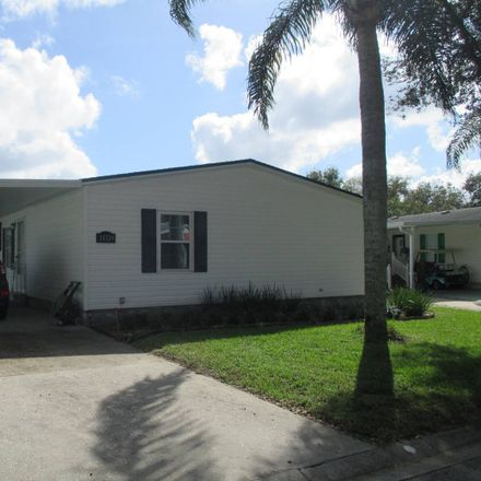 Rent this 3 bed house on 14339 Nieves Cir in Winter Garden, FL