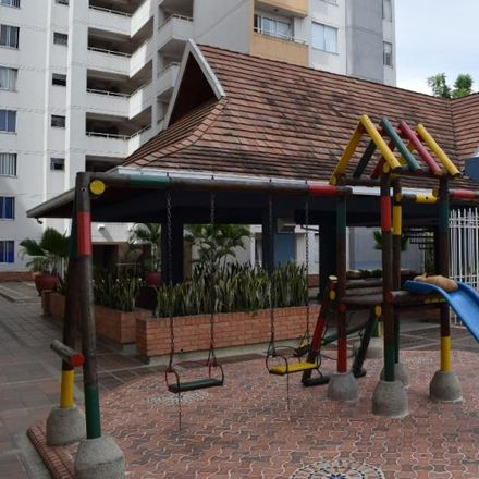 Rent this 3 bed apartment on Calle 103 in 680004 Bucaramanga, SAN