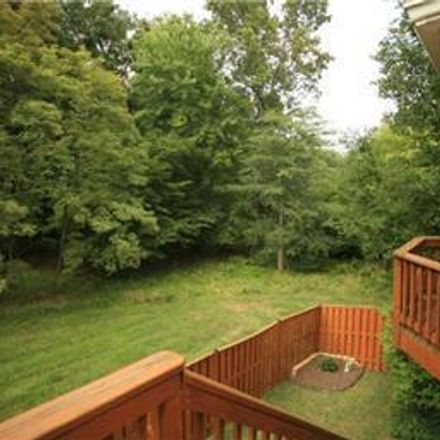 Rent this 4 bed loft on 20356 Marguritte Sq in Sterling, VA
