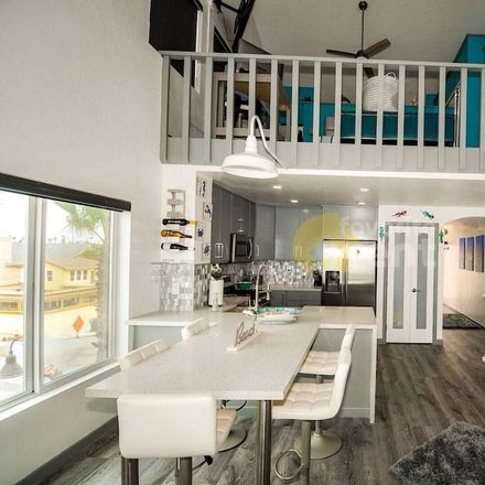 Rent this 2 bed apartment on 706 Ocean Lane in Imperial Beach, CA 91932