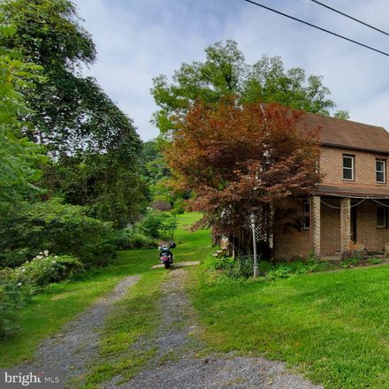 Rent this 3 bed house on 2698 Susquehanna Trl in Newport, PA