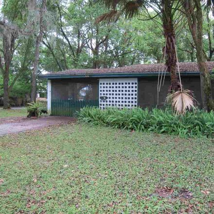 Rent this 2 bed apartment on 931 Northeast 5th Place in City of Gainesville Municipal Boundaries, FL 32601
