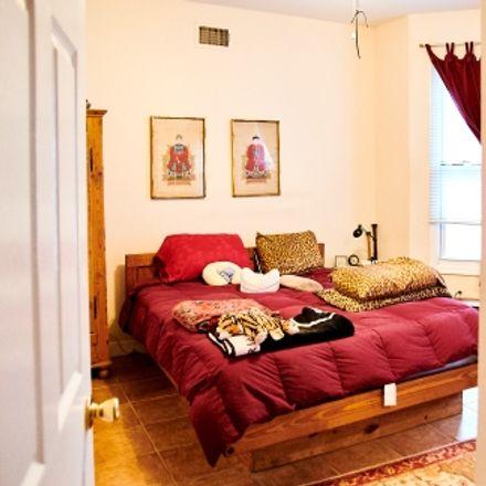 Rent this 1 bed room on Hoboken Newport Walkway- Hudson River Waterfront Walkway in Edgewater, NJ 07020